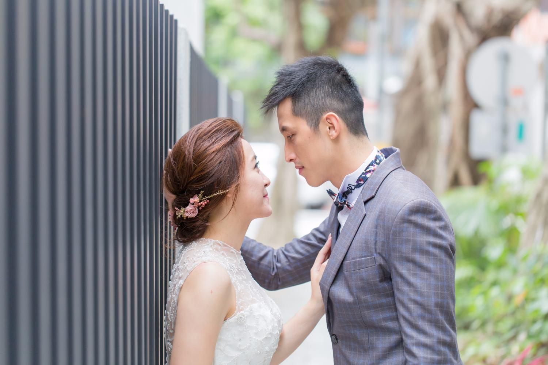 Mobile Wedding Invitations